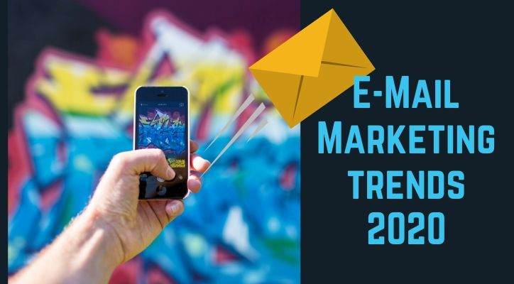 E-Mail-Marketing-Trends